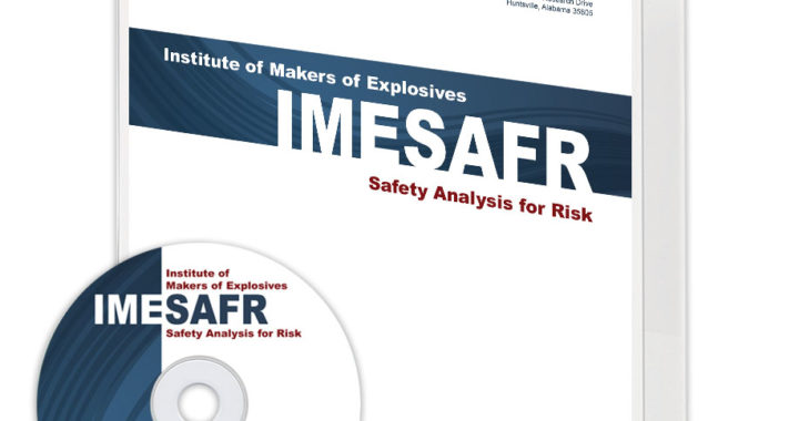 Image result for imesafr training